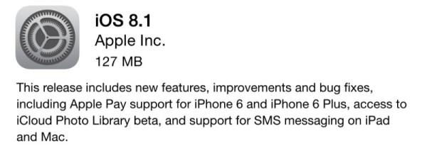iOS 8.1 (1)