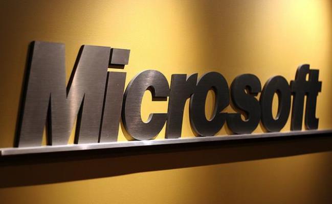 Microsoft mposht ExxonMobil dhe bëhet kompania e dytë më e vlefshme në botë