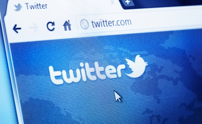 Twitter njofton për funksione të reja dhe planet e saj për të ardhmen
