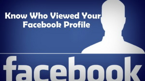 Who-Viewed-My-Facebook-Profile-