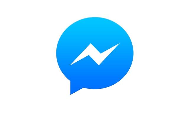 Facebook Messenger tani me 500 milionë përdorues