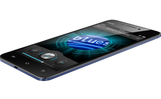 Vivo përgatitet të prezantojë smartphone më të hollë në botë