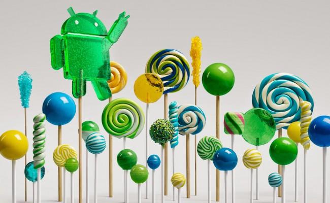 Nga sot fillon përditësimi i Android Lollipop për HTC One M8 dhe M7