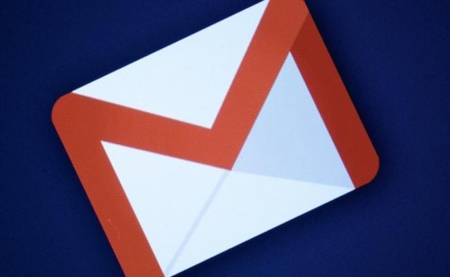 Gmail sjellë si opsion ndryshimin e dokumenteve të Office-it drejtpërdrejt nga shfletuesi