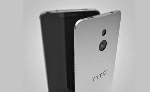 HTC-One-M9-Concept