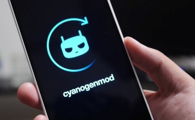 Microsoft mund të investoj në sistemin operativ Cyanogen
