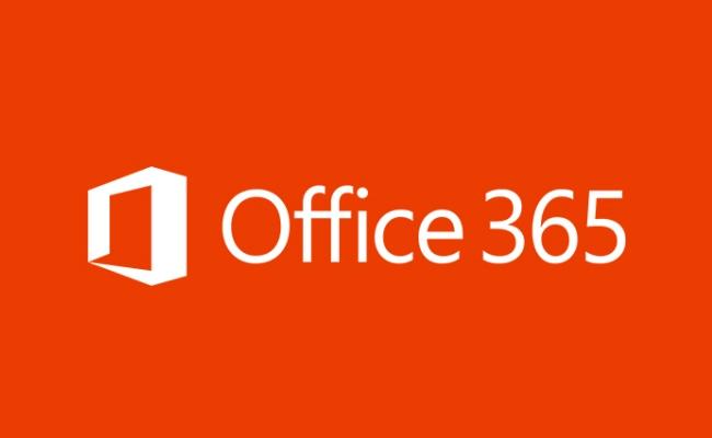 Për studentët abonim falas në Microsoft Office 365