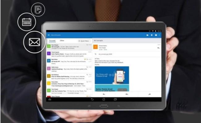 Parlamenti Evropian ndalon përdorimin e aplikacionit të ri Microsoft Outlook
