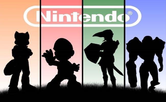 Emri i konsoles së re është Nintendo NX