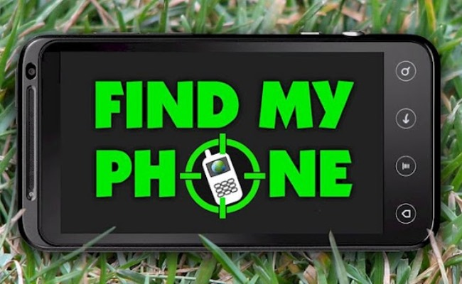 Ja se si mund të gjeni ose bllokoni telefonin Android