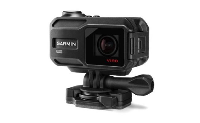 Garmin prezanton modelet të kamerave VIRB X dhe VIRB XE