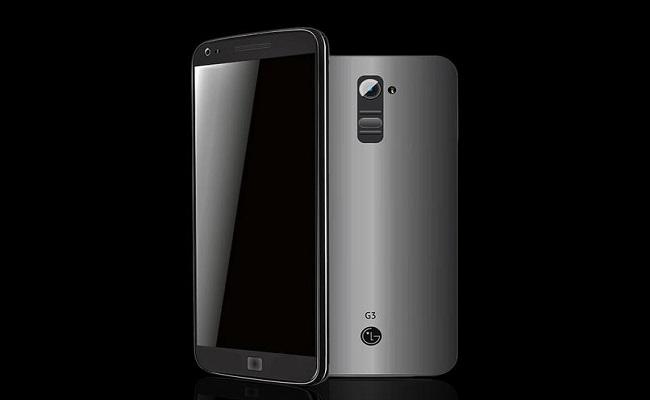 LG G4 pritet të kushtojë më lire se Galaxy S6