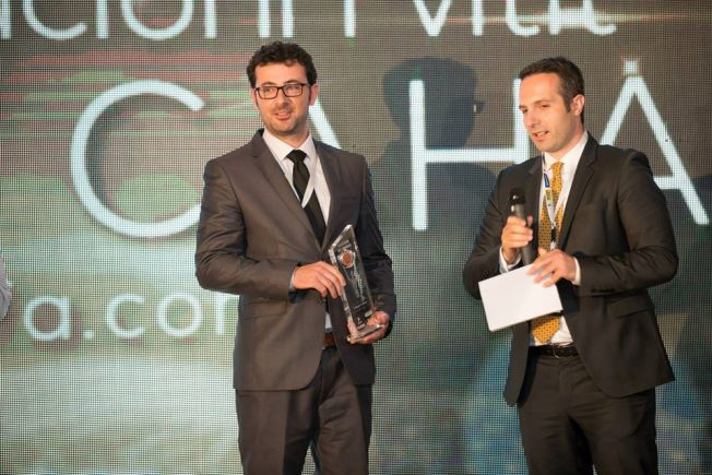 Albanian ICT Awards 2