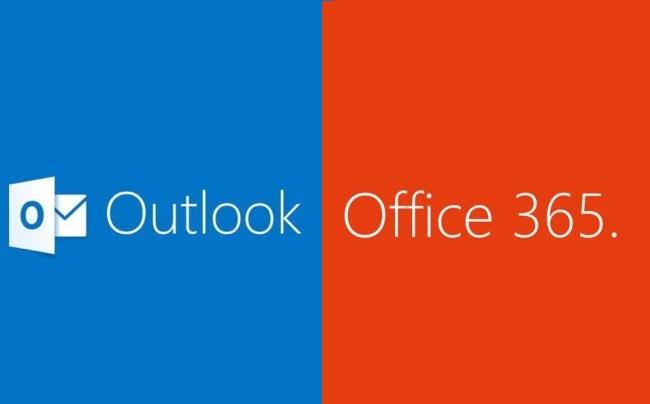 Microsoft do të zëvendësoj Outlook.com me Office 365