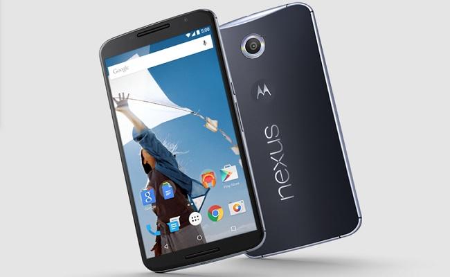 Google tani është duke shitur Nexus 6 32 GB për $499 dhe Nexus 6 64 GB për $549