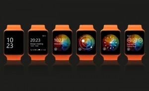 Microsoft Moonraker 2.0