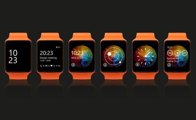 Nokia paralajmëron për pajisje të reja në të ardhmen e afërt