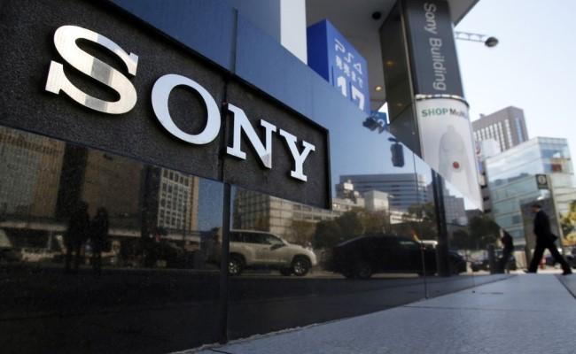 Sony blen biznesin e sensorëve të imazheve nga Toshiba