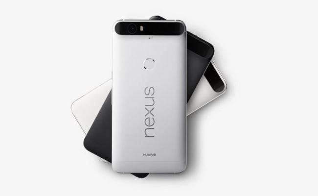 Google Store nxjerr në shitje Nexus 6P edhe për Evropë