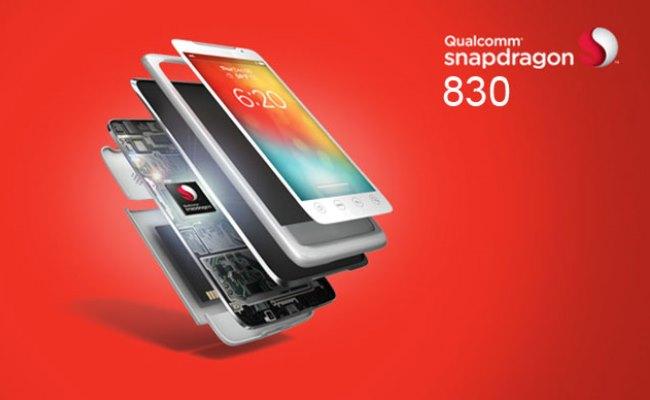 Shumë shpejt smartphone edhe me 8GB RAM