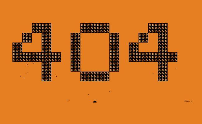 Loja retro e fshehur në Gjirafa.com