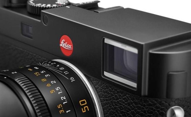 Huawei e Leica bashkohen për fotografi të smartphone-ve