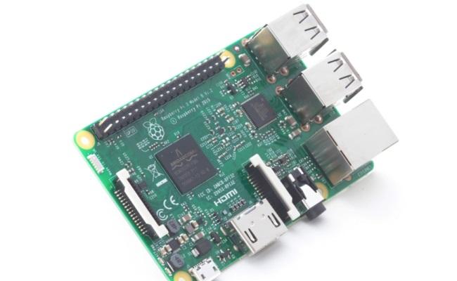 Lansohet Raspberry Pi 3: 10 herë më shpejt se sa i pari