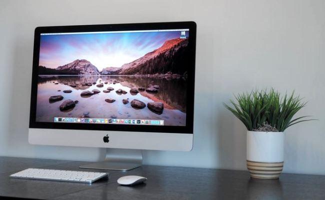 Apple Siri do të vijë edhe në pajisjet Mac me versionin OS X 10.12