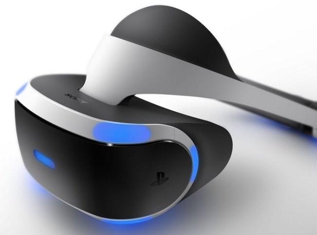 PlayStation VR nga Sony do të kushtojnë 399 $, lansohen në Tetor