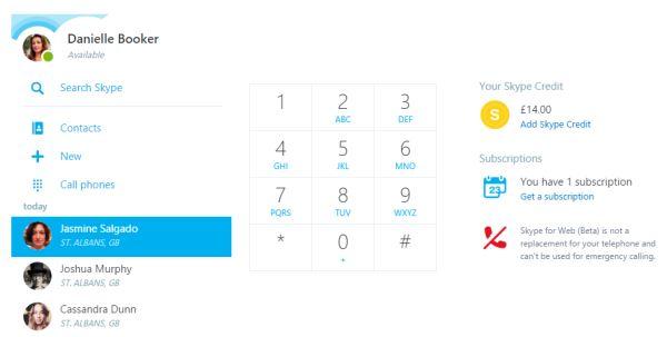 Skype per ueb (1)