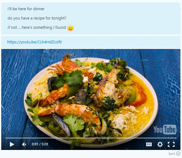 Skype per ueb (2)