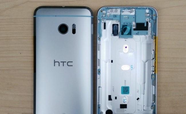 HTC 10 mini përgatitet për Shtator, vjen me karakteristika të fuqishme