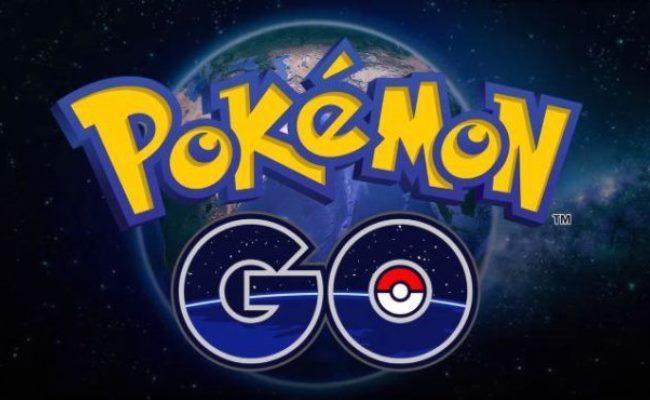 Pokemon GO, thuhet se ka fituar 14 milionë dollar për dy javë