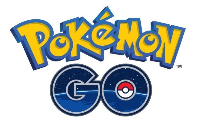 Si të shkarkoni Pokemon Go për iPhone dhe Android?
