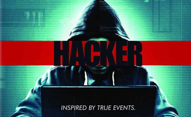 """Filmi """"Hacker"""" i bazuar në histori të vërtetë lanson trailer-in"""
