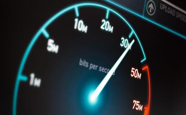 Cili vend e ka internetin më të shpejtë në mobil? Gjeje tani!