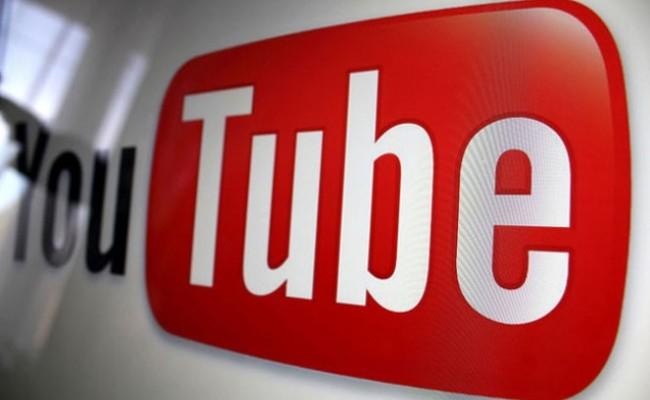 YouTube Mobile Live Streaming tani me disa përditësime