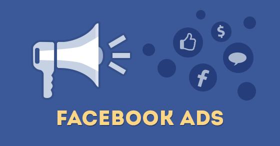 Facebook ka mbi 5 milion reklamues aktivë në muaj