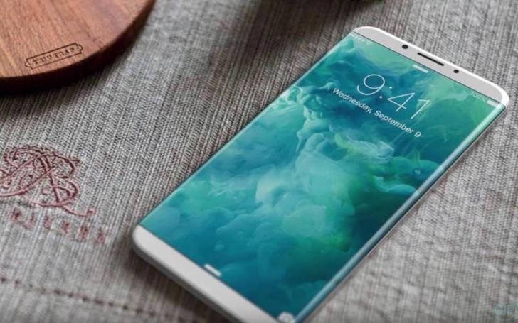 iPhone 8 – Risitë dhe çmimi