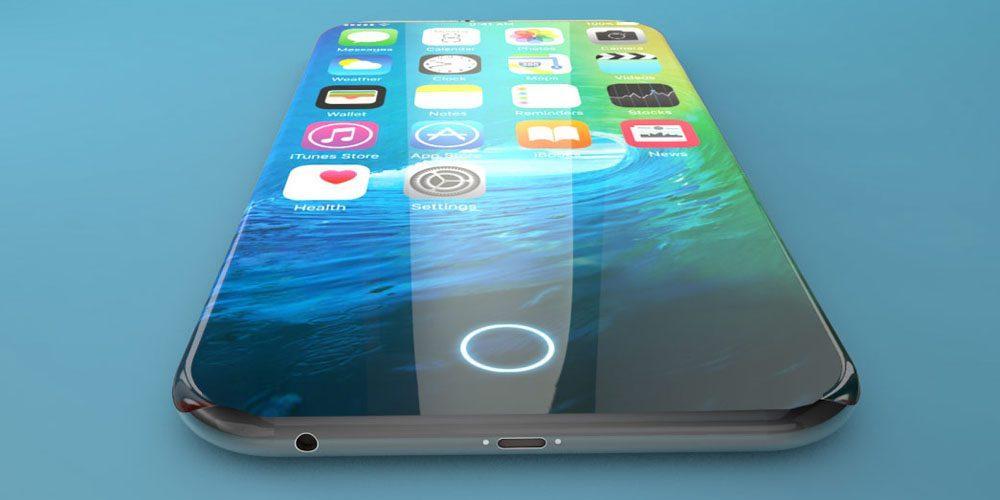 Specifikat që mund të vijnë në iPhone 8