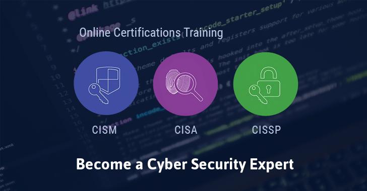 Fillo karrierën në Sigurinë Kibernetike më këto certifikime