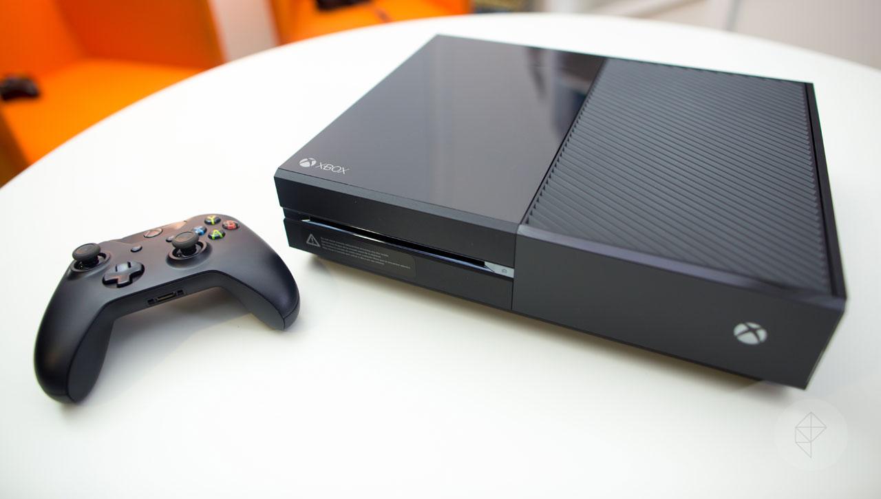 Xbox One me mundësinë e re për dhurimin e lojrave